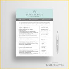 modern resume template free 2016 federal tax free modern resume templates microsoft word modern resume