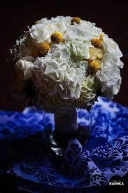 wedding flowers tucson white yellow royal blue wedding flowers by elaine
