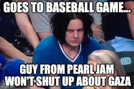 Chicago Cubs Memes - 12 best memes of jack white watching the chicago cubs sportige
