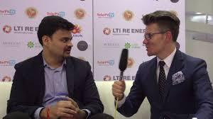 ketan gupta you need to innovate very fast u201d ketan mehta managing director of