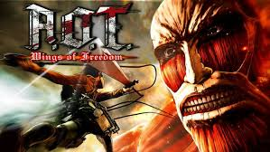 xbox one prices on black friday black friday bargains u2013 attack on titan down to 40 on ps4 and