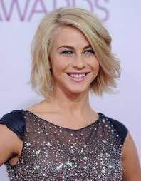 lob haircut wiki julianne hough bra size age height weight feet body measurements