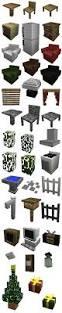 mrcrayfish u0027s furniture mod 1 8 1 7 10 1 7 2 1 6 4 1 5 2