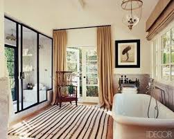 beige and black bathroom ideas best 25 beige bathroom ideas on beige bathroom
