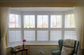 plantation shutters add curb appeal to home in romsey shuttersouth