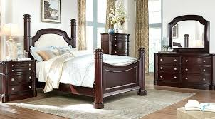 bobs furniture bedroom set furniture bedroom sets on sale morningculture co
