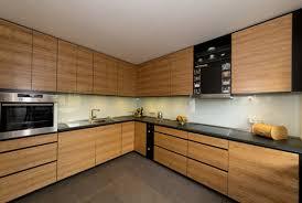 buche küche küchen jürgen börjes möbeltischlerei gmbh