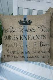 French Country Chair Cushions 39 Best Country Pillows Images On Pinterest Cushions Pillow