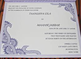 hindu wedding invitation cards hindu wedding invitations fresh hindu wedding invitation card