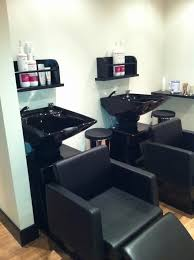 21 best images about salon on pinterest cabinets wine racks and