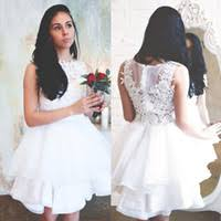 civil wedding dresses wholesale civil wedding dress buy cheap civil wedding dress from