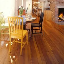 Knotty Pine Laminate Flooring Longleaf Lumber Reclaimed Heart Pine Flooring