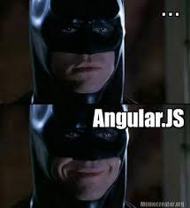 Meme Generator Javascript - meme creator angular js meme generator at memecreator org