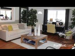greenwich place apartments in greenwich ct forrent com youtube