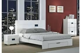 bedroom sets online bedroom discount furniture image of discount furniture bedroom