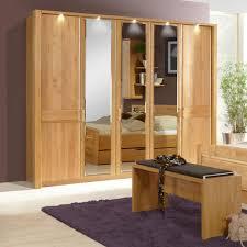 Schlafzimmer Donna Kommode Wiemann Lausanne 3 Teiliges Schlafzimmer Set Möbel Letz Ihr