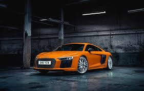 audi approved repair centres audi approved repair centre cawley carr