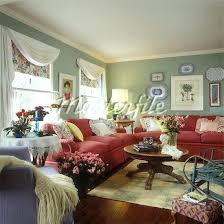 sage green living room ideas red and sage green living room thecreativescientist com