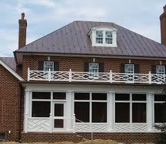 Home Interior And Exterior Designs by Exterior Design Azek Trim Boards For Home Interior Or Exterior