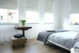 blinds for bedroom windows bedroom window shades bedroom window blinds ideas corner window