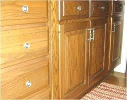 Bar Pulls For Kitchen Cabinets Pulls For Kitchen Cabinets Large Size Of Knobs And Pulls And