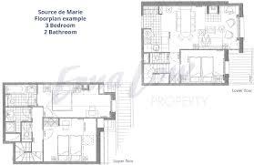 St Pancras Floor Plan 100 St Pancras Floor Plan Mapwatch Naming And Shaming