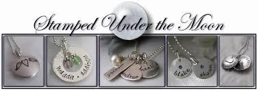 jewelry personalized sted jewelry personalized sted name charms