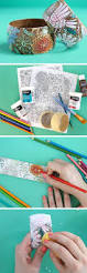 best 25 xmas gifts for mom ideas on pinterest diy gifts for mom