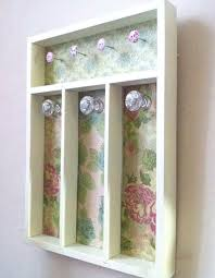 the 25 best shabby chic crafts ideas on pinterest glass jars