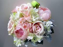 florist online florabunda silk flower florist online whangarei northland