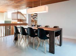 dining rooms excellent replica eames dining chairs design