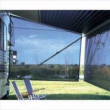 Camper Awnings Replacement Fabric 233 Best Rv Awnings U0026 Canopies Images On Pinterest Camping