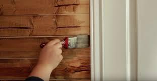 diy rustic wood wall 40 hometalk