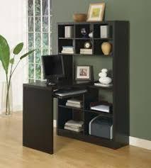 Desk Shelf Combo by Finley Corner Desk White Home Office Pinterest Coins Desks