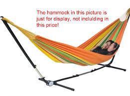 30 beautiful indoor hammock stands pixelmari com