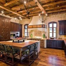 best 25 spanish style kitchens ideas on pinterest mexican style