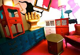 design furniture chicago gooosen com