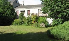 chambre d hote doue la fontaine maison d habitation et 5 chambres d hôtes au coeur de l anjou gîte