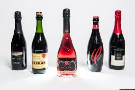 huffington post best black friday deals the best lambrusco and sparkling red wines our taste test results