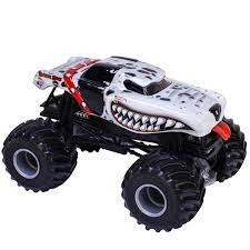 wheel monster jam trucks list jam monster truck toys