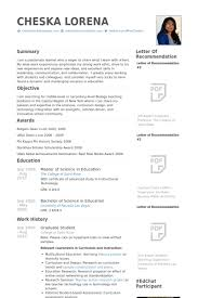 Education For Resume Examples by Resume Examples For University Students Best Resume Collection