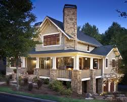craftsman design homes i need a craftsman style home craftman house design pictures