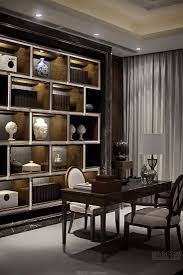 home interior shelves best 25 asian bookcases ideas on asian shelving