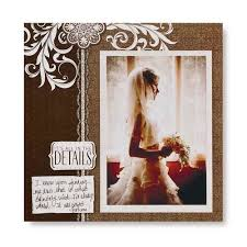 Wedding Binder Cover Page Template by Wedding Scrapbook Best Images Collections Hd For Gadget Windows