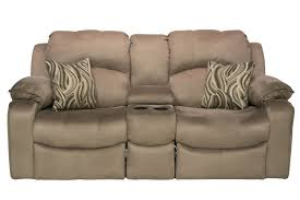 Corduroy Loveseat Loveseats Mor Furniture For Less
