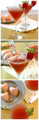 martini dratini 595 best cocktail recipes images on pinterest cocktail recipes
