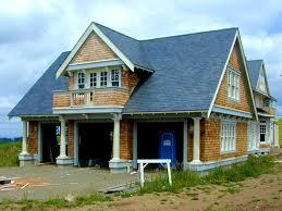 house plans with detached garage vdomisad info vdomisad info