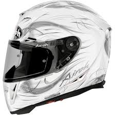 airoh motocross helmets airoh gp 500 cosmos bl helmet motocard