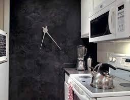 designer kitchen clocks 33 ways to add modern wall clock to kitchen decor and cure boring