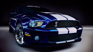 wallpaper of cars wallpapers hd 1080p cars 62 wallpapers adorable wallpapers